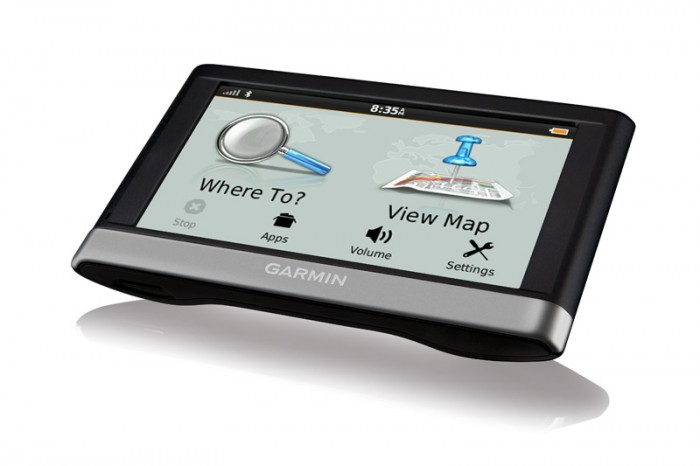 gallery-unit2-large6 Garmin Nüvi Helps You to Navigate Confidently on the Road