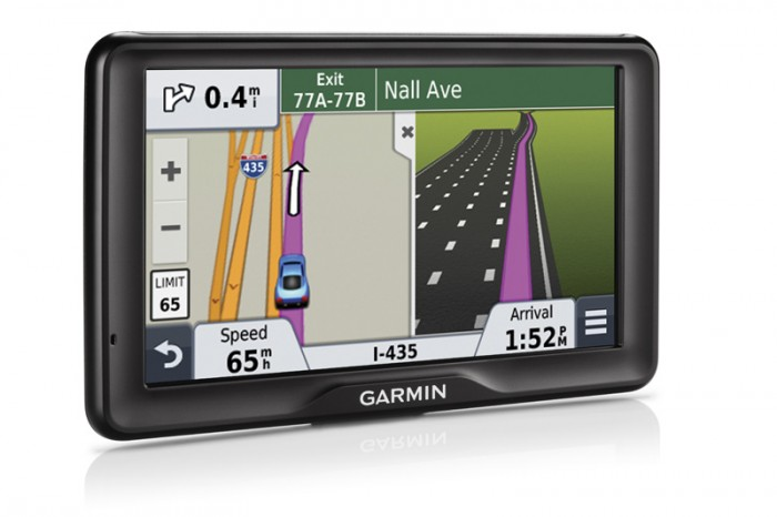 gallery-unit2-large8 Garmin Nüvi Helps You to Navigate Confidently on the Road