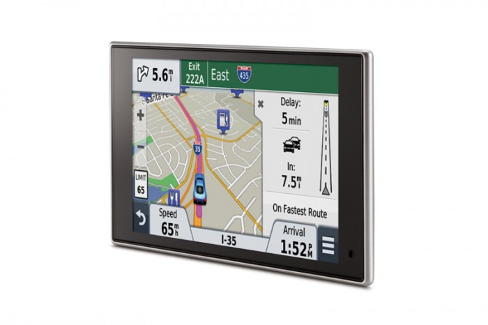gallery-unit3-large2 Garmin Nüvi Helps You to Navigate Confidently on the Road