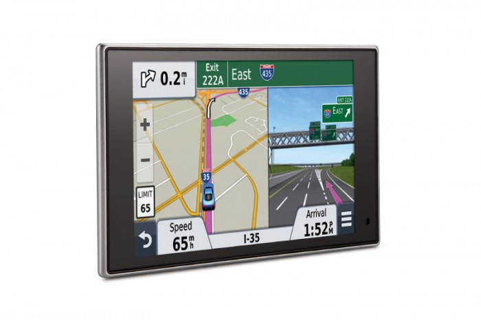 gallery-unit3-large3 Garmin Nüvi Helps You to Navigate Confidently on the Road