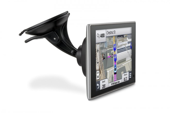 gallery-unit3-large4 Garmin Nüvi Helps You to Navigate Confidently on the Road