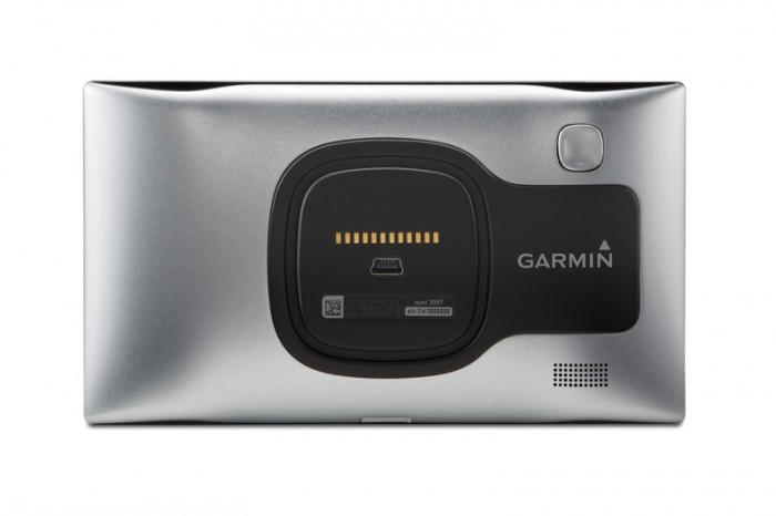 gallery-unit3-large5 Garmin Nüvi Helps You to Navigate Confidently on the Road