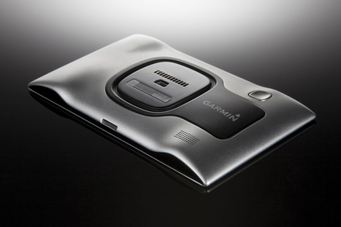 gallery-unit3-large7 Garmin Nüvi Helps You to Navigate Confidently on the Road
