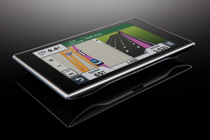 gallery-unit3-large8 Garmin Nüvi Helps You to Navigate Confidently on the Road
