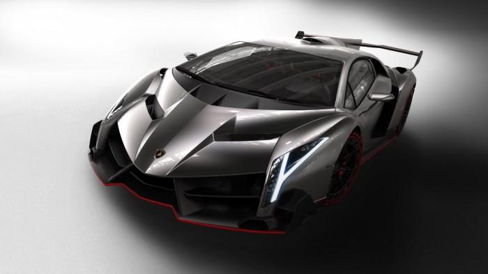 gallery_veneno06_1920x1080 Lamborghini Veneno Allows You to Enjoy Driving At a High Speed