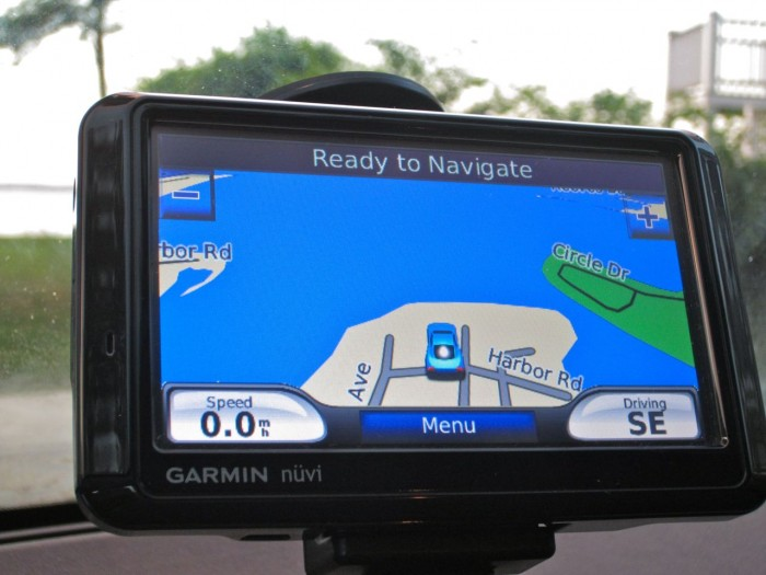 garmin-nuvi-takes-a-vacation Garmin Nüvi Helps You to Navigate Confidently on the Road