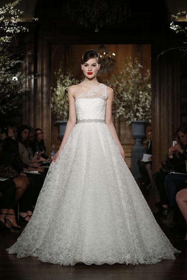 georgechinsee-romona-keveza-27 47+ Creative Wedding Ideas to Look Gorgeous & Catchy on Your Wedding