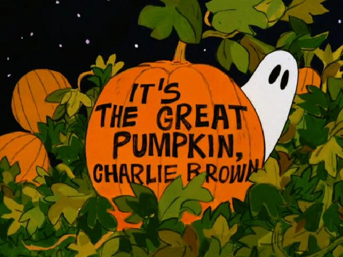 gp_title Top 10 Best & Most Interesting Kids Halloween Movies of All Time