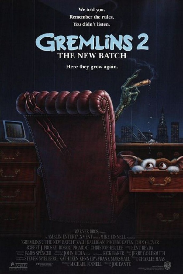 gremlins_two_the_new_batch_ver1 Top 10 Christmas Movies of All Time