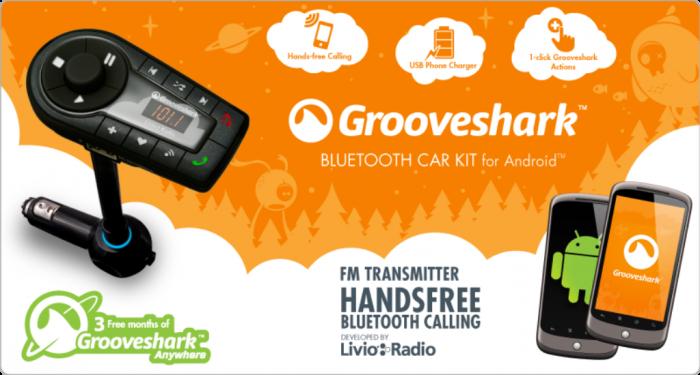 grooveshark-slider Enjoy Listening to Millions of Free Online Songs with Grooveshark