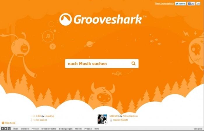 grooveshark-unlocker-04-700x451 Enjoy Listening to Millions of Free Online Songs with Grooveshark