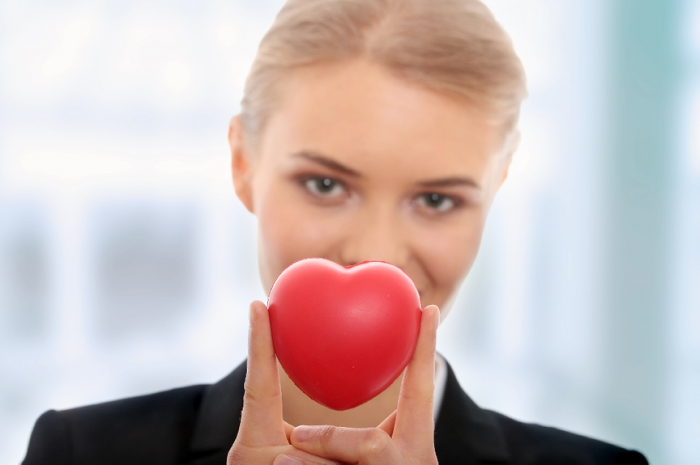 heart2 10 Tips on how to take good care of your heart health