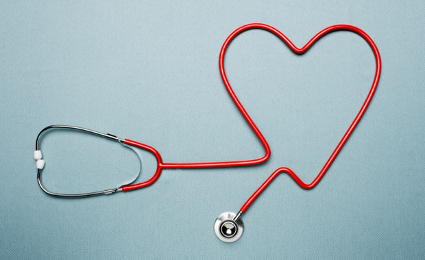 heart5 10 Tips on how to take good care of your heart health