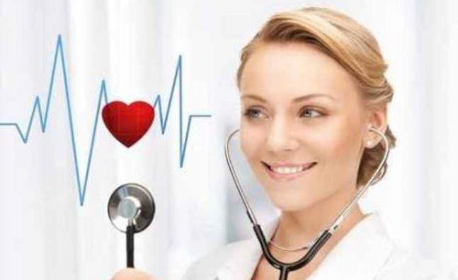 heart7 10 Tips on how to take good care of your heart health