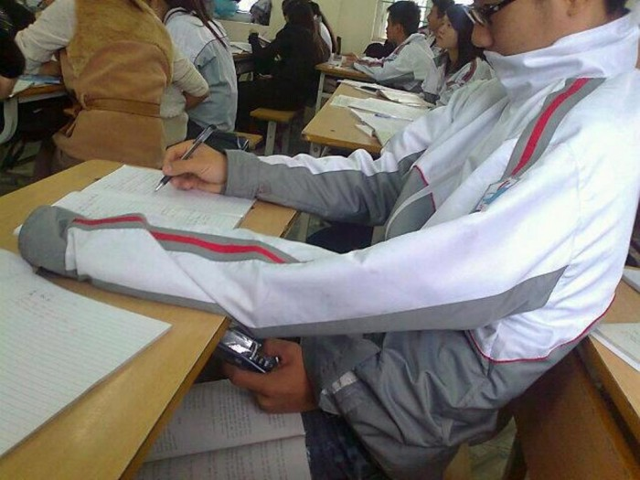 hilarious-picture-cheating-in-exam-791652 Unbelievable & Creative Methods for Cheating on Exams