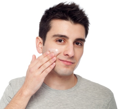 how-to-cure-pimples-skincare 8 Tips On How To Cure Your Acne