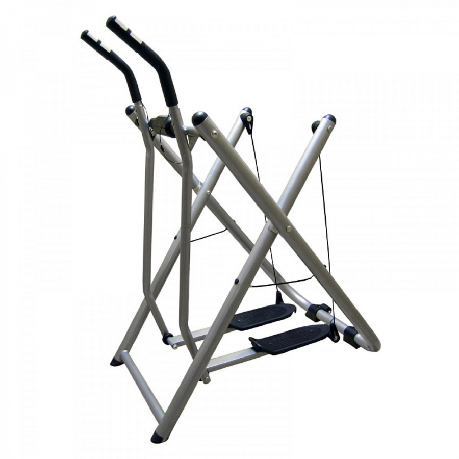 i-air-walker-gazelle-freestyle Enjoy Losing Weight Without Being Deprived of Steak, Burger Or Hot Dog