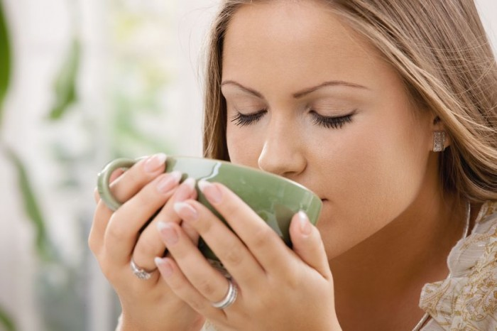 incredible_teas_for_your_health 6 Health Benefits Of Drinking Peppermint Tea, Besides Being A Tasty Flavor