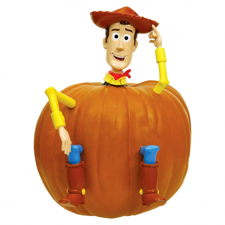 interior-others-cool-pumpkin-carving-with-sheriff-woody-in-it-amazing-halloween-pumpkin-carving-ideas Top 60 Creative Pumpkin Carving Ideas for a Happy Halloween