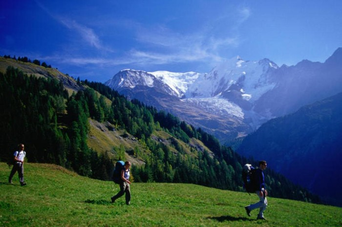 italy Adventure Travel Destinations to Enjoy an Unforgettable Holiday