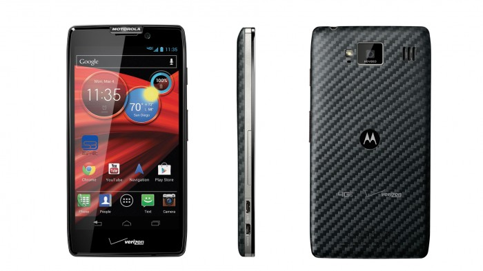 jake-calland-Dual-COre-DROID-RAZR-MAXX-HD-Wallpaper What Are the Best Android Phones?!!! Try to Guess