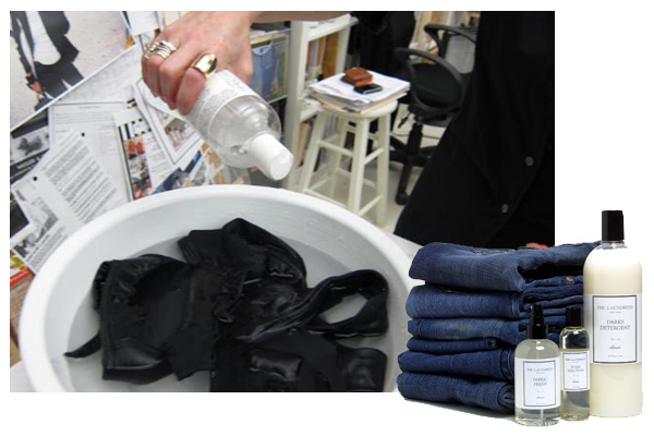 jeans6 Tips and Advices On How To Wash Your Jeans