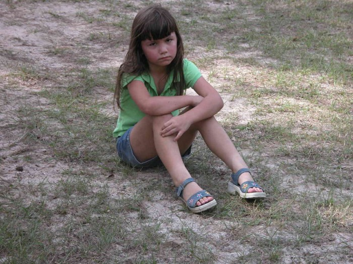 k4 Top 5 Common Childhood Illnesses And How To Treat Them