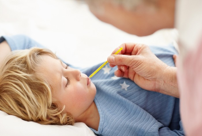 k6 Top 5 Common Childhood Illnesses And How To Treat Them