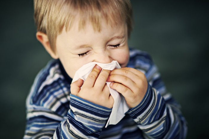 k8 Top 5 Common Childhood Illnesses And How To Treat Them