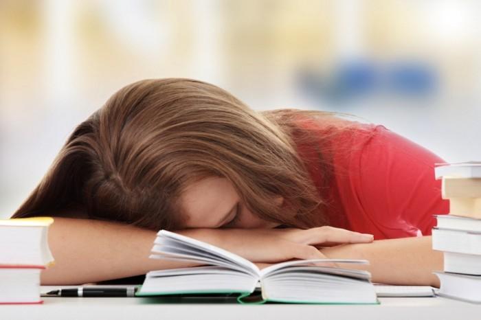 ku-bigpic1 Unbelievable & Creative Methods for Cheating on Exams
