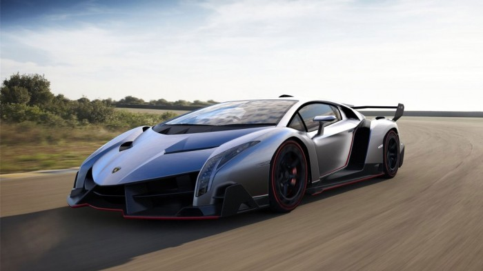 lamborghini-veneno-19931-hd-widescreen-wallpapers Lamborghini Veneno Allows You to Enjoy Driving At a High Speed