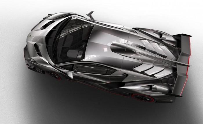 lamborghini-veneno-photo-520073-s-1280x782 Lamborghini Veneno Allows You to Enjoy Driving At a High Speed