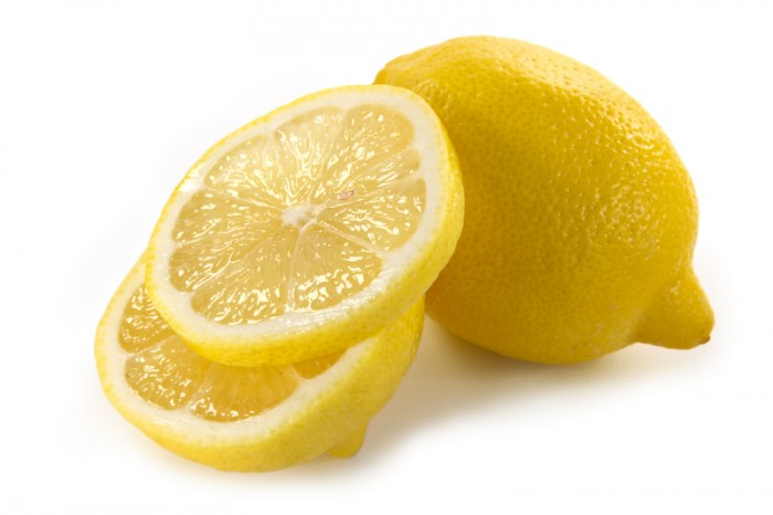 lemon Home Remedies For Curing Acne For Both Men And Women