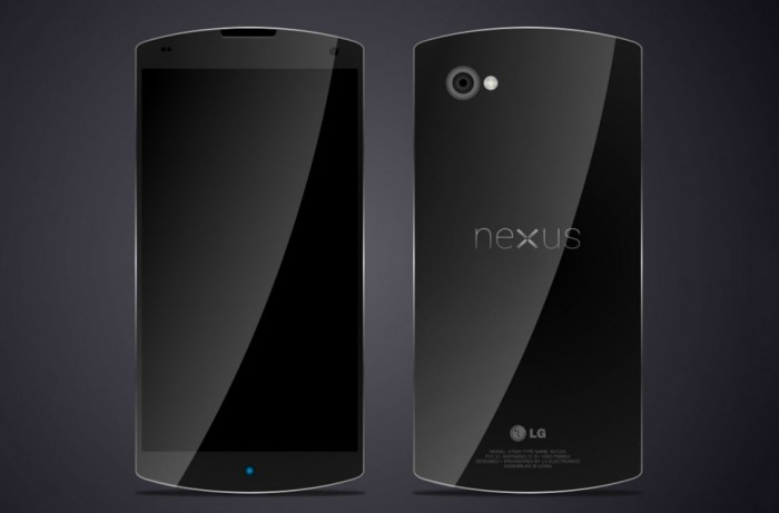 lg-nexus-5-milannoartworks-970x0 Google Releases Its Nexus 5 that Is Powered by Android 4.4, KitKat