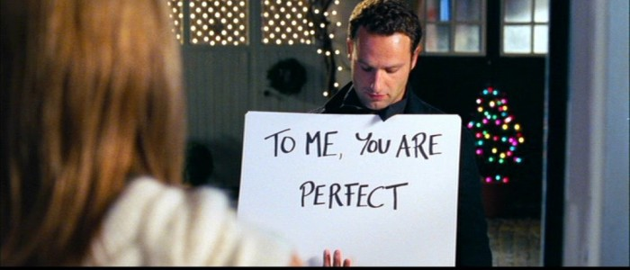 love_actually1811 Top 10 Christmas Movies of All Time