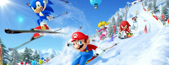 mario-and-sonic-at-the-2014-sochi-olympic-games-review The Countdown to Sochi 2014 Winter Olympics Has Started