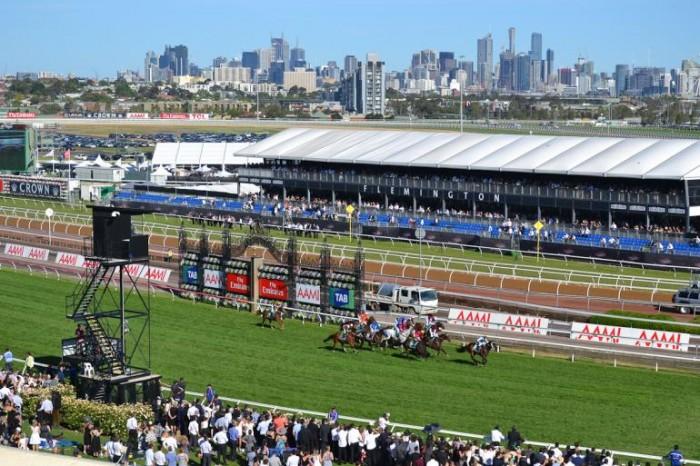 melbourne-cup-2013_0 Melbourne Cup Is a Rich & Prestigious Horse Race that Stops a Nation