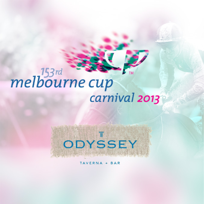 melbourne_cup Melbourne Cup Is a Rich & Prestigious Horse Race that Stops a Nation