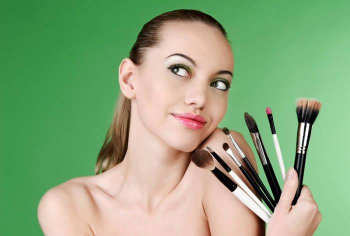 men_think_makeup3 8 Tips On How To Cure Your Acne
