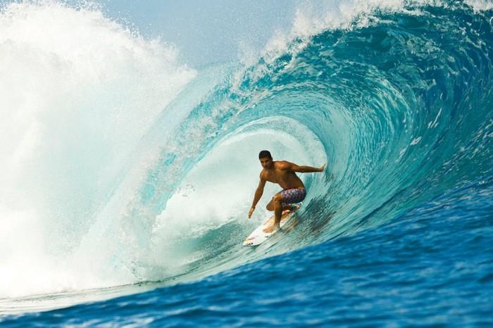 michel_bourez_joli_TW6921 70 Stunning & Thrilling Photos for the Biggest Waves Ever Surfed
