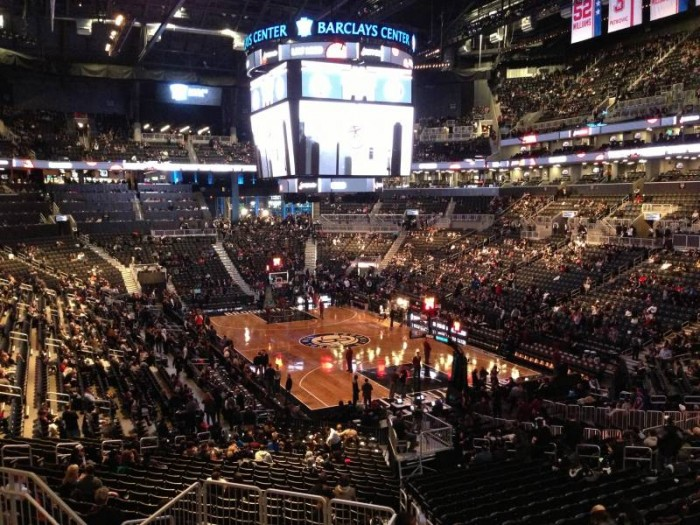 mimbo-20121217115956 Barclays Center Is the Best Place to Enjoy Spending a Good Time