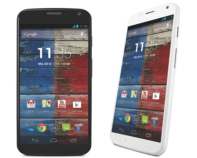 motorola-moto-x-phone What Are the Best Android Phones?!!! Try to Guess