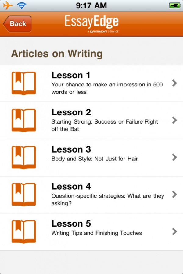 mzl.wprsyzcg EssayEdge Helps You to Write the Best Admissions and Academic Essays