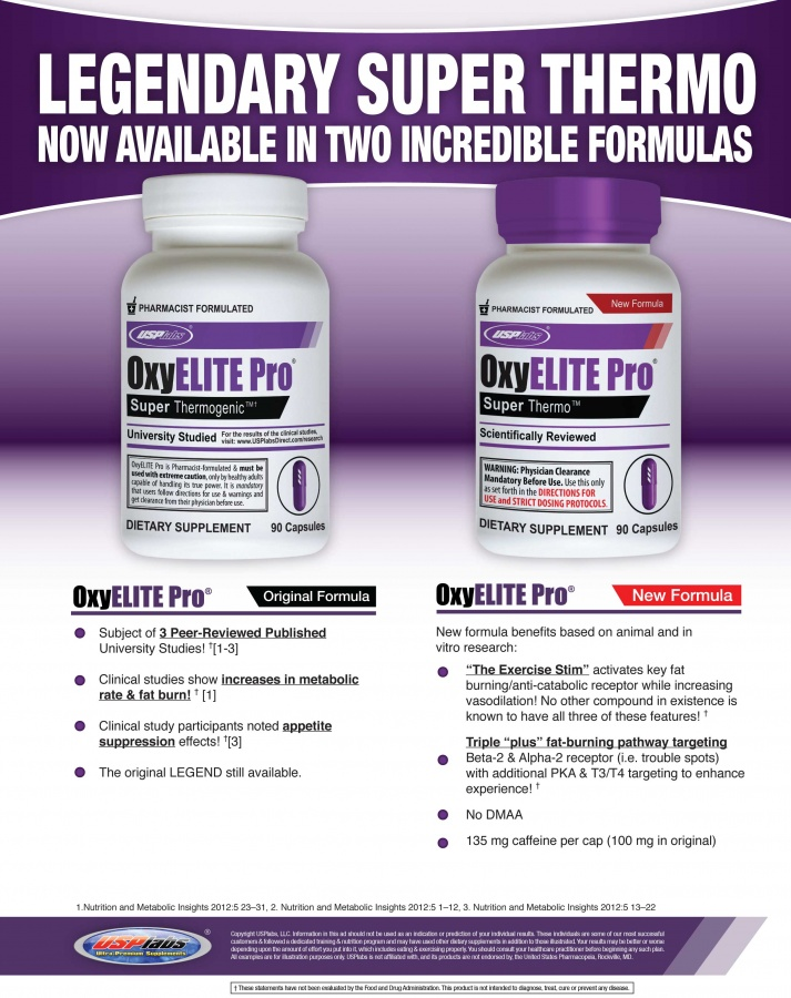 "newoxyelitepdf-1 Get All the Essential Nutrients for Your Body from ""Supplements to Go"""