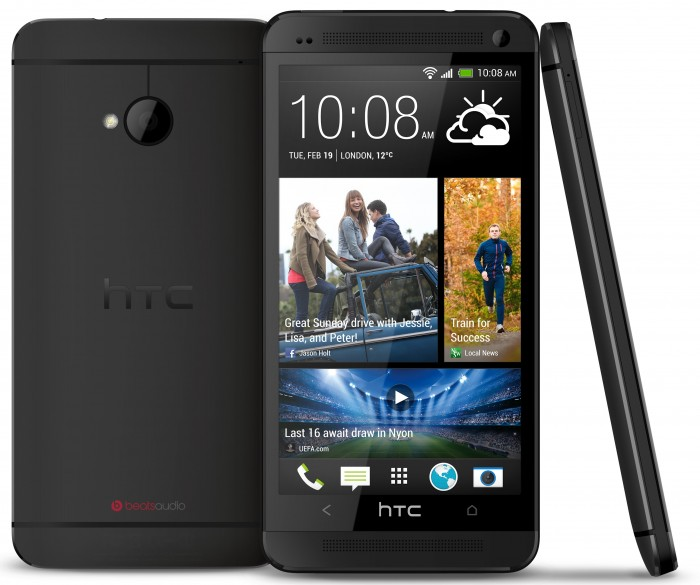 nexusae0_HTC-One_3V_Black What Are the Best Android Phones?!!! Try to Guess