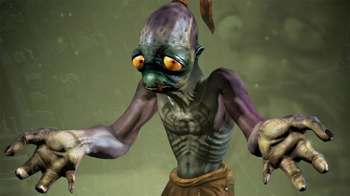 oddworld_videothumb Top 15 PS4 Games for Unprecedented Gaming Experience