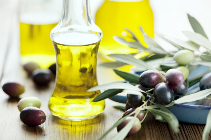olive-oil-store 9 easy and simple home remedies for curing hair dandruff