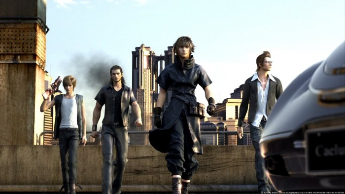 original. Top 15 PS4 Games for Unprecedented Gaming Experience