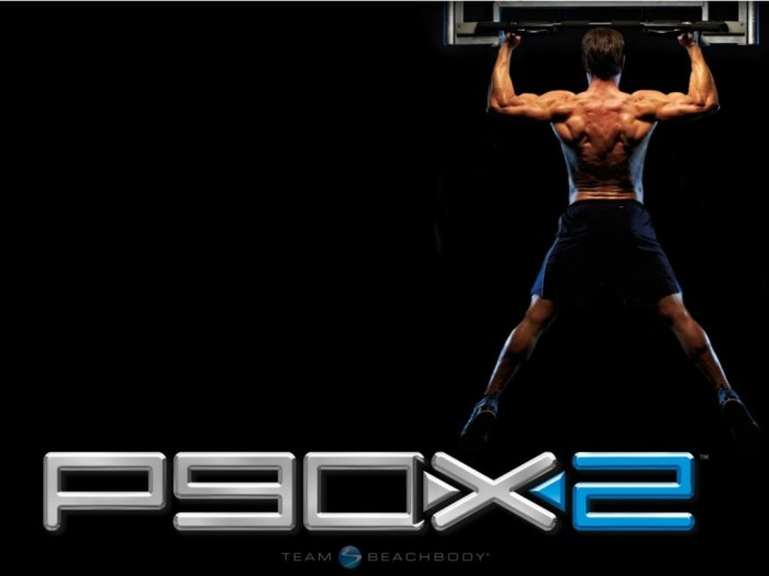p90x2_main Get the Beach Body of Your Dreams Through These Fitness Programs
