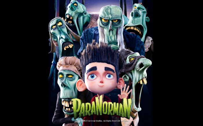 paranorman-wp-01-1440 Top 10 Best & Most Interesting Kids Halloween Movies of All Time
